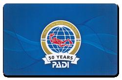 padi-card