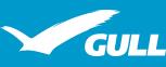 gullgull